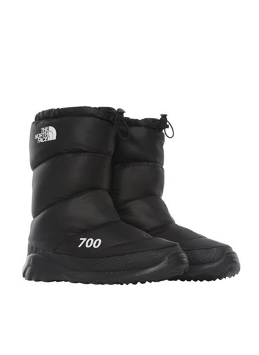 The North Face Bot Renkli
